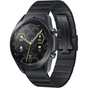 Samsung Galaxy Watch3 45mm Titanium Black