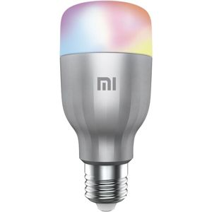 Xiaomi Mi LED Smart Bulb barevná