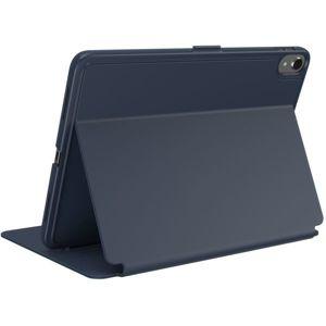 """Speck Balance Folio koženkové stojánkové pouzdro Apple iPad Pro 11"""" modré"""