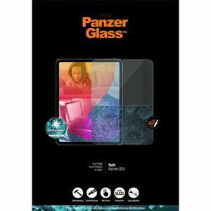 PanzerGlass Edge-to-Edge Antibacterial Apple iPad mini 8.6 (2021)