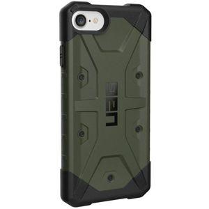 Karl Lagerfeld Embossed kryt iPhone 11 Pro Max černý