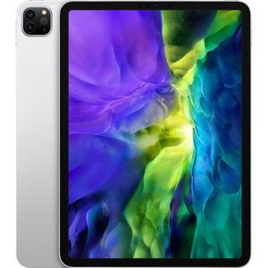 "Apple iPad Pro 11"" 1 TB Wi-Fi stříbrný (2020)"