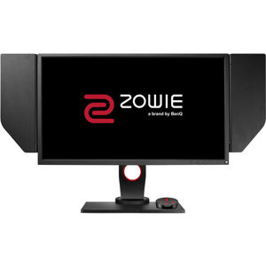 """Zowie by BenQ XL2546 monitor 25"""""""