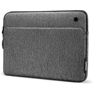 """tomtoc Sleeve 10,9"""" iPad Air 4 / 11"""" iPad Pro tmavěšedá"""