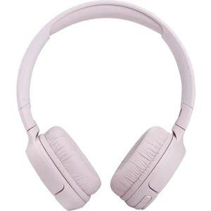 JBL Tune 510BT sluchátka růžová