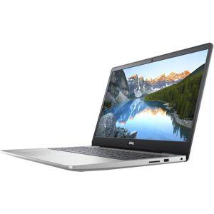 Dell Inspiron 15 (5593) stříbrný