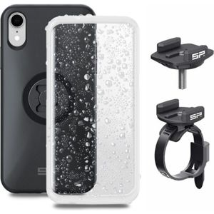 SP Bike Bundle držák na kolo Apple iPhone XR