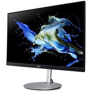 """Acer CB242Ysmipr monitor 24"""" černý"""