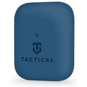 Tactical Velvet Smoothie pouzdro pro AirPods Navy Seal