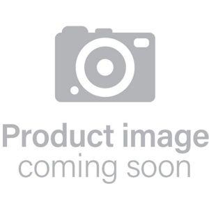 Smarty flip pouzdro Samsung Galaxy A12 modré/limetkové